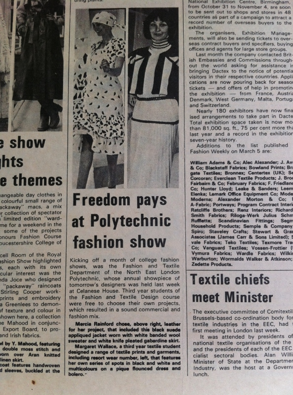 fashion_weekly_11_june_1976_594x800