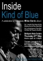 Inside Kind of Blue