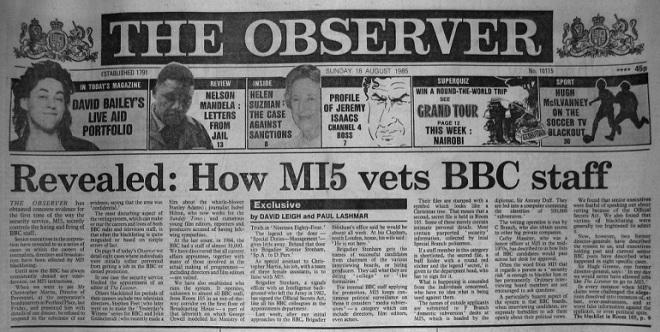 leigh_lashmar_revealed_how_mi5_vets_bbc_staff_ob