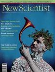 New Scientist Dec 1998