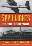 spyflights_book_cover