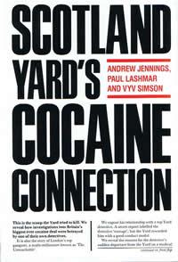 yard_book_cover