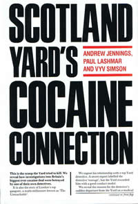 yard_book_cover