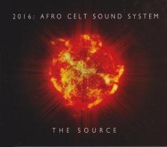 ACSS Sources (2)