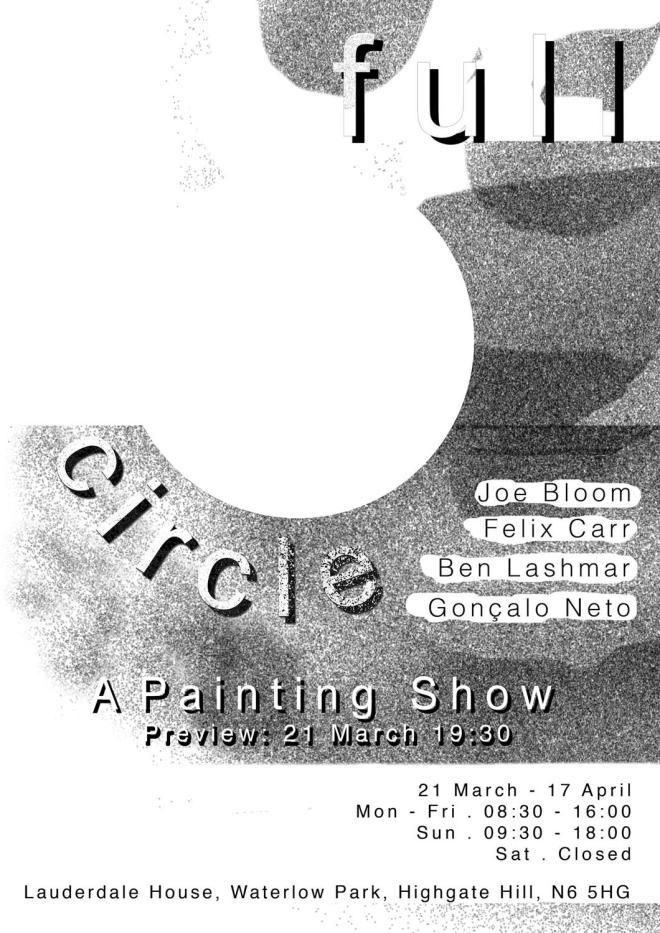 full-circle-poster